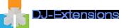Dj-Extensions