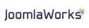Joomlaworks